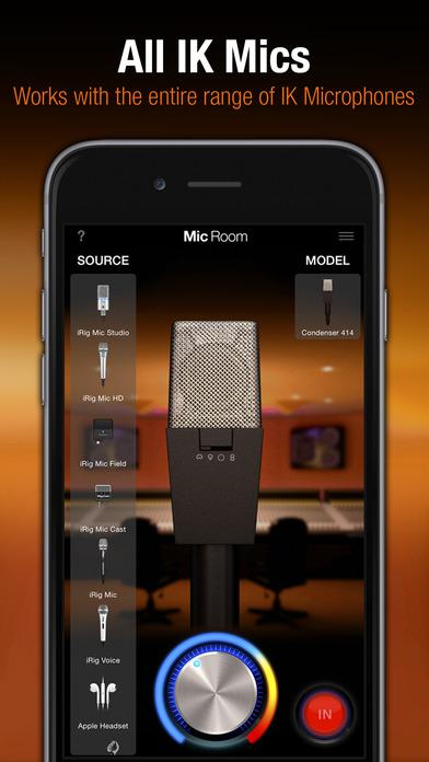 mic-room-4