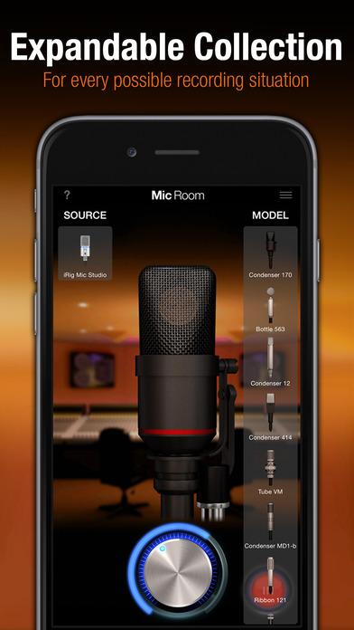 mic-room-5