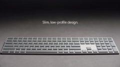 modern-keyboard
