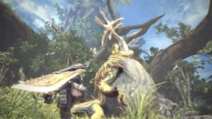 monster-hunter-world-changes
