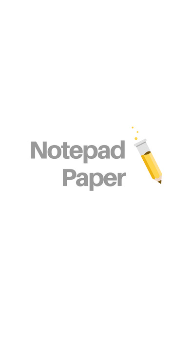 notepad-paper-1