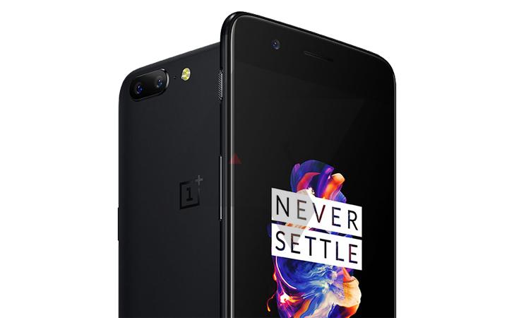 OnePlus benchmarks 8GB RAM