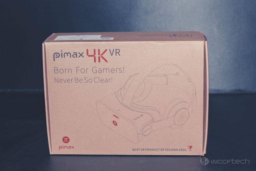 pimax-4k-vr-img_0512