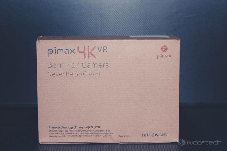 pimax-4k-vr-img_0515