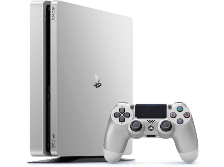 ps4-slim-500-gb-silver-2