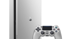 ps4-slim-500-gb-silver