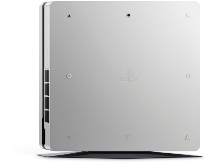 ps4-slim-500-gb-silver-3