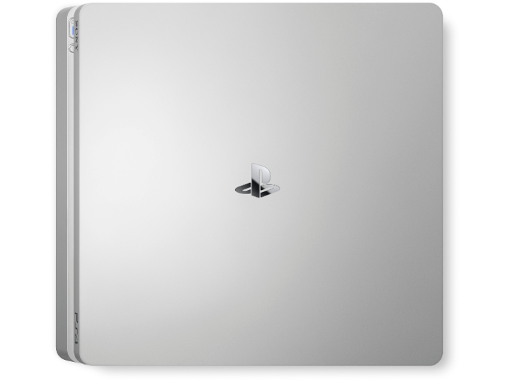 ps4-slim-500-gb-silver-4