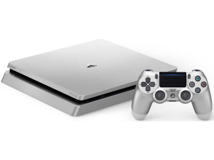 ps4-slim-500-gb-silver-5