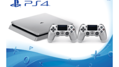 ps4-slim-500-gb-silver-box
