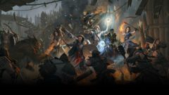 pathfinder-kingmaker-kickstarter-01-header