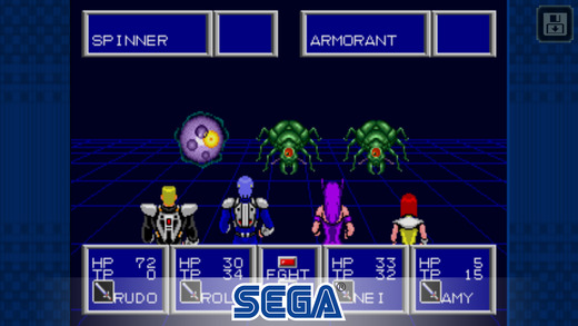 phantasy-star-ii-3