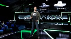 phil-spencer-4