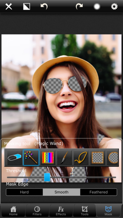 photowizard-1
