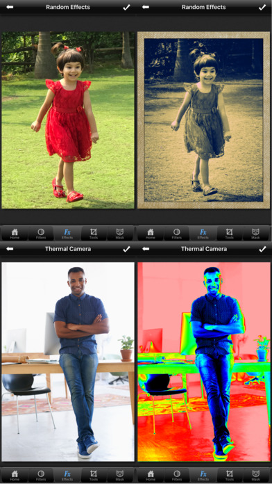 photowizard-4