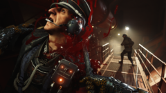 row_wolfenstein_ii_stealth_1496826977