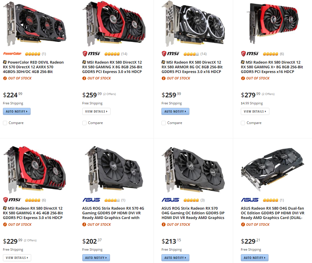 rx-580-out-of-stock-cryptocurrency-phenomenon-1
