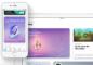 redesigned-app-store-main