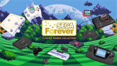 sega-forever-artwork