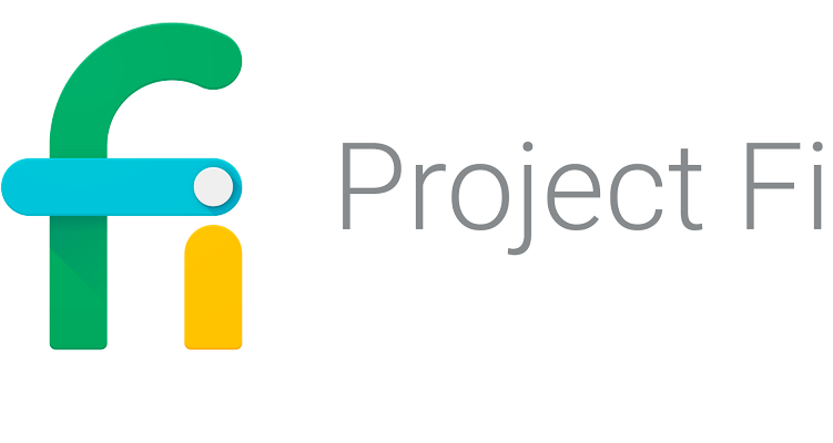 Image result for project fi logo