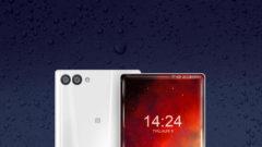 sony-bezel-less-smartphone-3-2