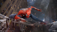 spiderman_ps4_2017_1