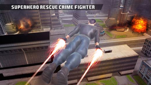 superhero-crime-fighter-2