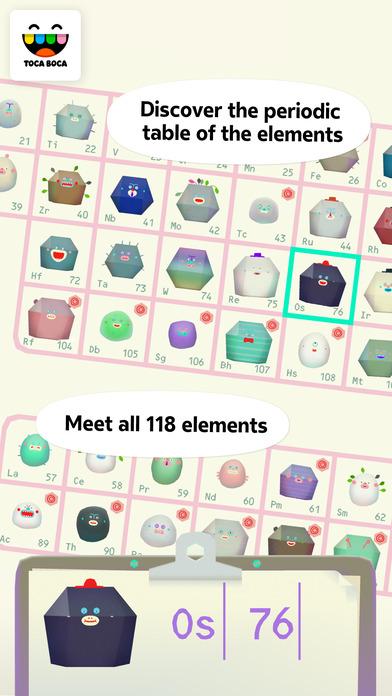 toca-lab-elements-1
