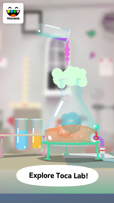 toca-lab-elements-2