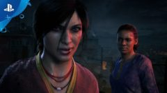 uncharted-the-lost-legacy-2