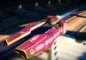 wipeout-omega-collection_20170427094800