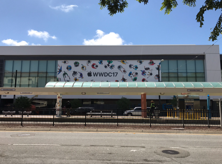wwdc-2017-decorations-1