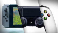 xbox_nintendo_playstation