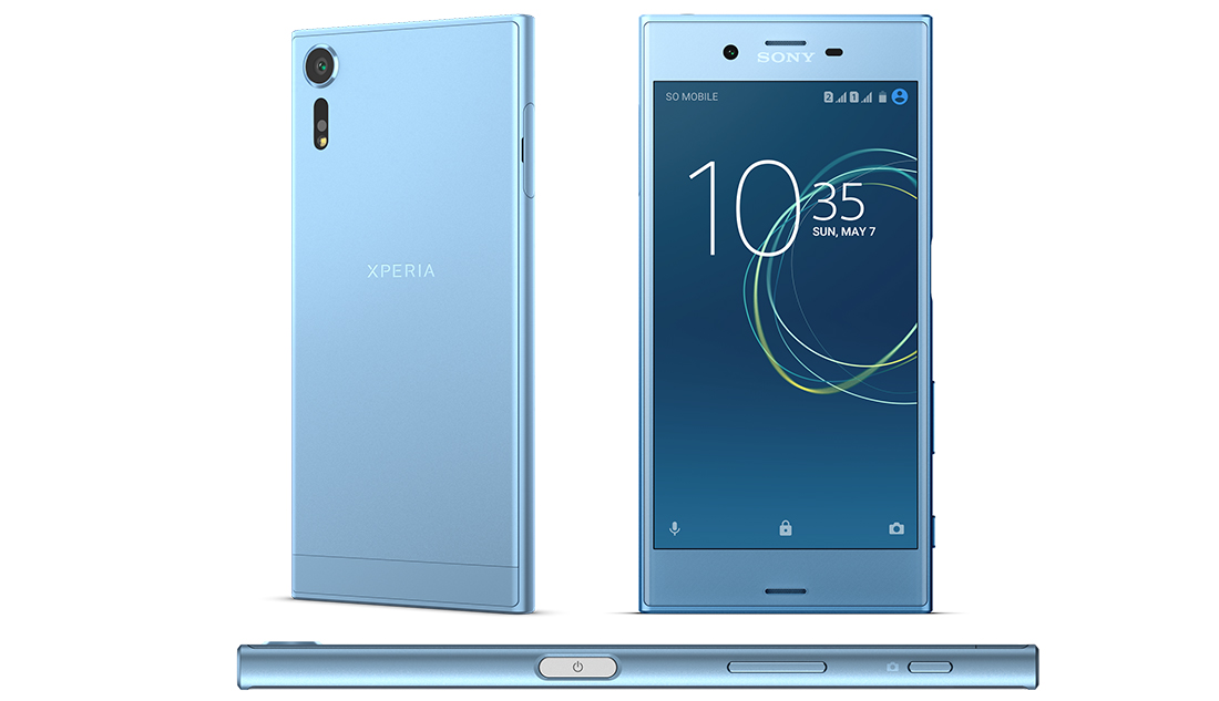 Buy a sony xperia xzs and avail the opportunity to save 16999 in xperia xzs malvernweather Image collections