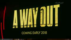 a_way_out_logo