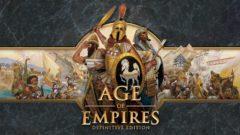 age_definitive_logo