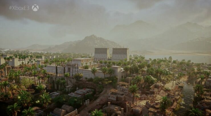 assassins-creed-origins4