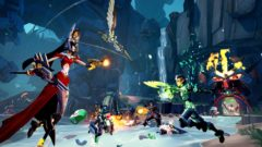 battleborn_screenshot