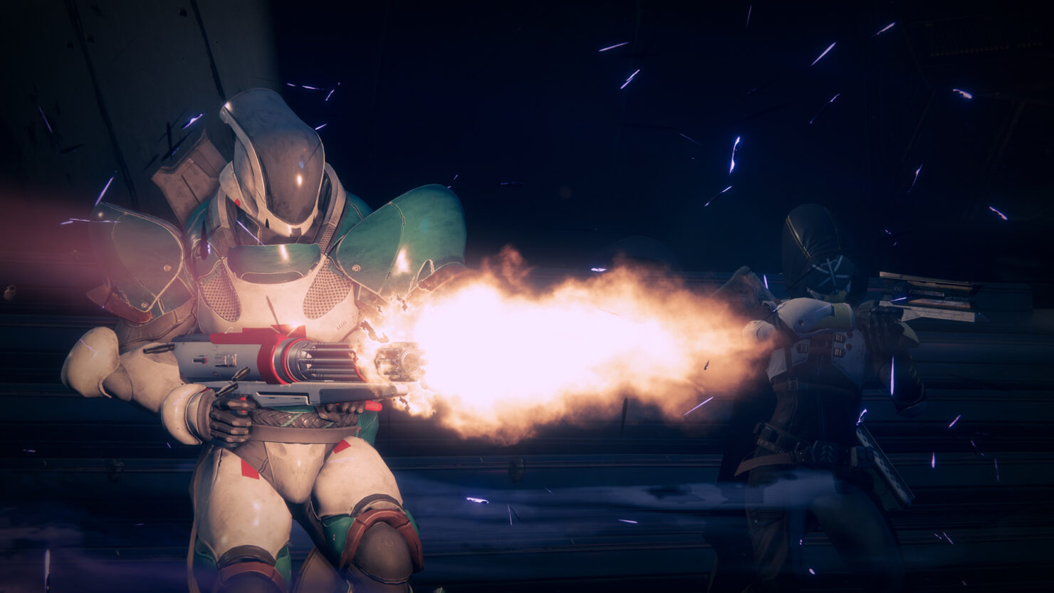 d2_sony_crucible_action_02_1497282081