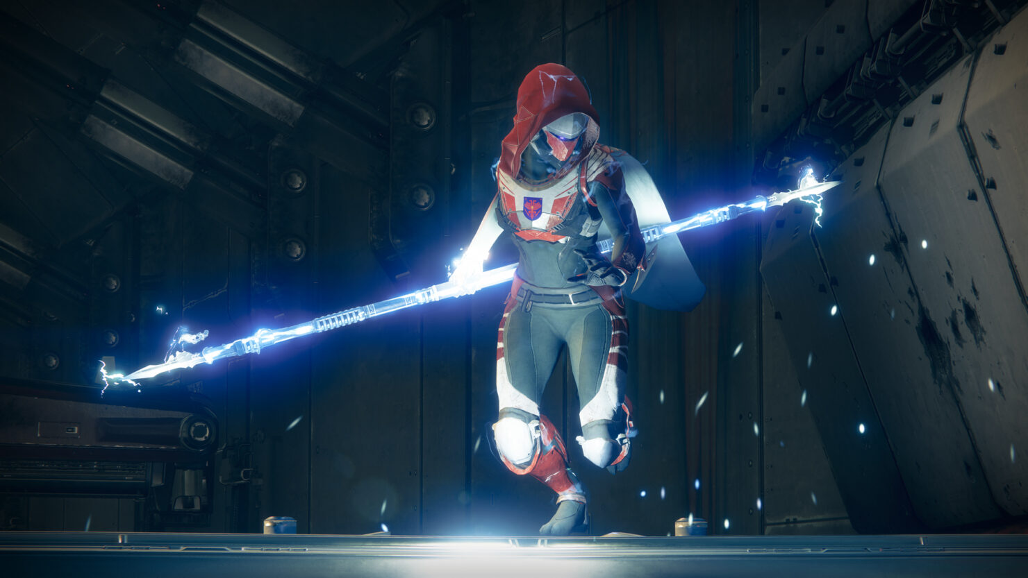 d2_sony_crucible_action_03_1497282081
