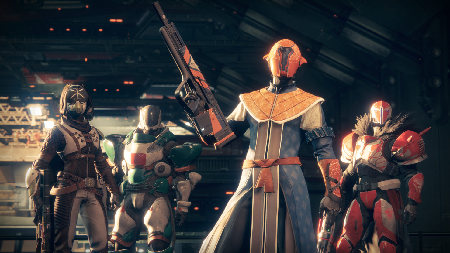 d2_sony_crucible_action_04_1497282082