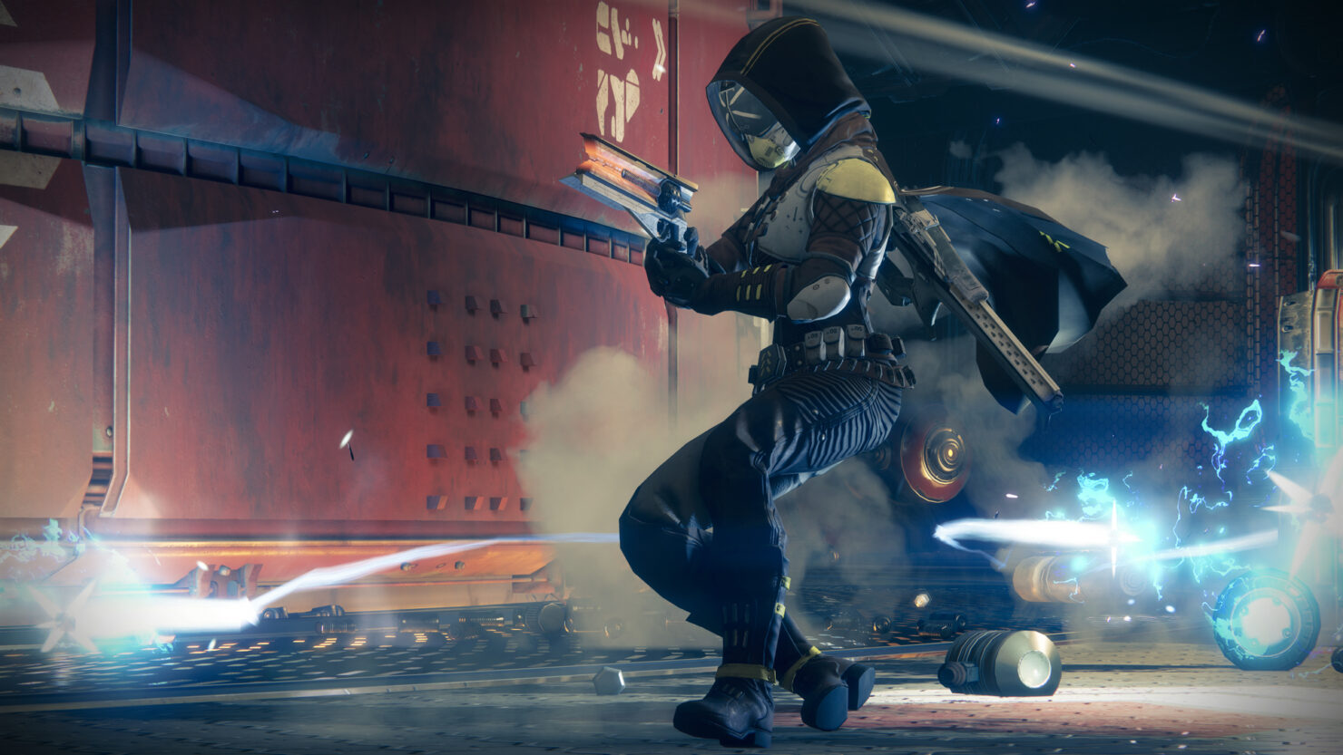 d2_sony_crucible_action_05_1497282083