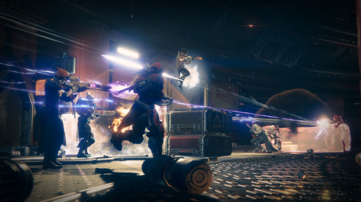 d2_sony_crucible_action_07_1497282084