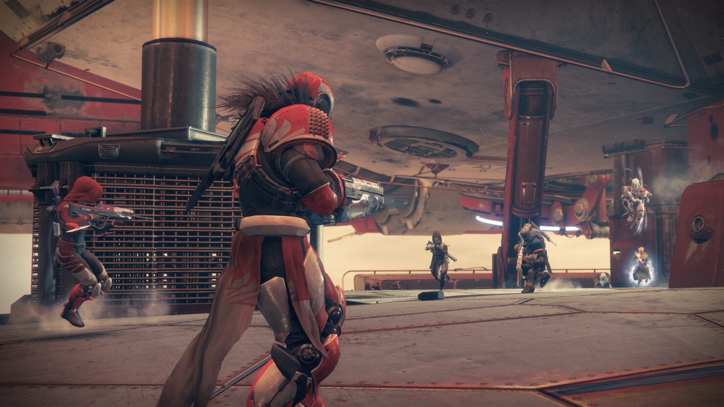 d2_sony_crucible_action_08_1497282085