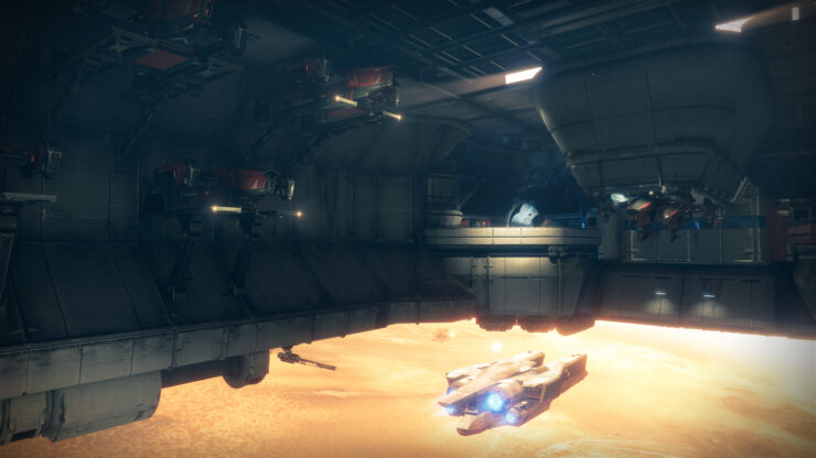 d2_sony_crucible_env_02_1497282088