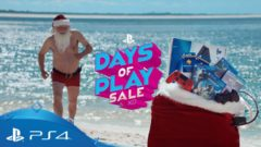 days_of_play_promo