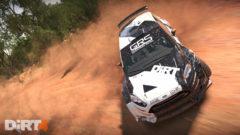 dirt4_rally