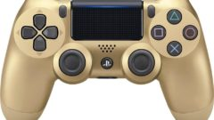 ds4gold_1
