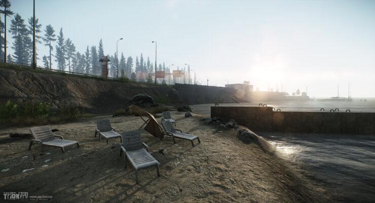 eft_shoreline_wip2_5