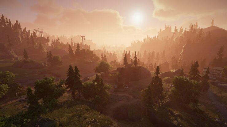 elex_4k_forest